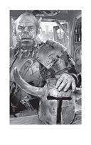 Царство мертвых — фото, картинка — 2
