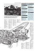 Самолеты. Иллюстрированная энциклопедия — фото, картинка — 10