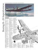 Самолеты. Иллюстрированная энциклопедия — фото, картинка — 11