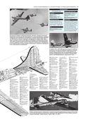 Самолеты. Иллюстрированная энциклопедия — фото, картинка — 12