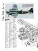 Самолеты. Иллюстрированная энциклопедия — фото, картинка — 13