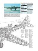 Самолеты. Иллюстрированная энциклопедия — фото, картинка — 14