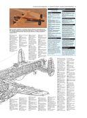 Самолеты. Иллюстрированная энциклопедия — фото, картинка — 8