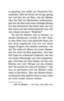 Лучшие немецкие сказки — фото, картинка — 11