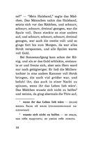 Лучшие немецкие сказки — фото, картинка — 14