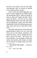 Лучшие немецкие сказки — фото, картинка — 4