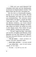 Лучшие немецкие сказки — фото, картинка — 6
