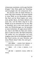 Лучшие немецкие сказки — фото, картинка — 7