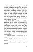 Лучшие немецкие сказки — фото, картинка — 9