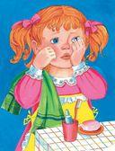 Большая книга сказочных историй про девочек — фото, картинка — 4