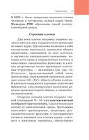 Анатомия человека. Русско-латинский атлас — фото, картинка — 14