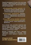 Анатомия человека. Русско-латинский атлас — фото, картинка — 16