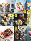 Выбор Джейми. Домашнее мороженое — фото, картинка — 7