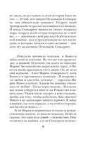 Зеркальный лабиринт (м) — фото, картинка — 9