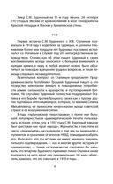 Красная армия в Гражданской войне — фото, картинка — 7