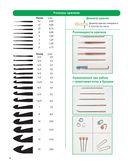 Большая книга вязания крючком и спицами — фото, картинка — 8