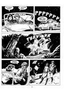 Дилан Дог. Альфа и Омега — фото, картинка — 2