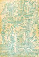 Путеводитель по буддизму. Иллюстрированная Энциклопедия — фото, картинка — 5