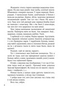 Чорны замак Альшанскi — фото, картинка — 7