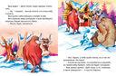 Зимовье зверей — фото, картинка — 3