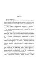 Приключения Василия Ромашкина, бортстрелка и некроманта — фото, картинка — 5