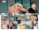 Бэтмен. Человек из ниоткуда — фото, картинка — 1