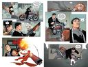Бэтмен. Человек из ниоткуда — фото, картинка — 2
