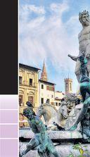 Флоренция — фото, картинка — 12