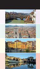 Флоренция — фото, картинка — 10