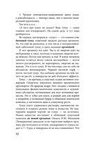 Органическое земледелие в России. Опыт лучших дачников страны — фото, картинка — 12
