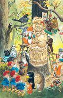 Все прелестные сказки — фото, картинка — 2