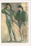 Ромео и Джульетта — фото, картинка — 13