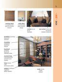 Англо-русский визуальный словарь с транскрипцией — фото, картинка — 15