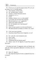 Итальянский язык. 20 уроков с упражнениями — фото, картинка — 11