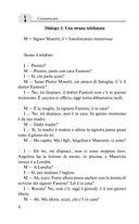 Итальянский язык. 20 уроков с упражнениями — фото, картинка — 3