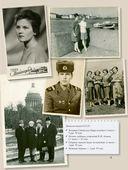 Советский самогон по ГОСту, коньяк, вино, наливки и настойки — фото, картинка — 15
