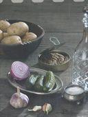 Советский самогон по ГОСту, коньяк, вино, наливки и настойки — фото, картинка — 6