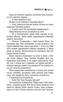 Мудрец_05 — фото, картинка — 11