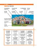Французско-русский визуальный словарь для школьников — фото, картинка — 12