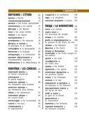 Французско-русский визуальный словарь для школьников — фото, картинка — 5