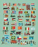 Весь мир в картинках. Самый веселый иллюстрированный словарь — фото, картинка — 2