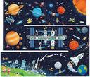 В космосе — фото, картинка — 3