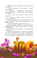 Все тайны Кота да Винчи — фото, картинка — 12