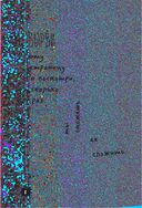 Книга задом наперед — фото, картинка — 9