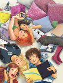 Книга для каждой девочки — фото, картинка — 5