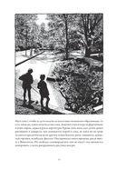 Ван Гог. Иллюстрированная биография — фото, картинка — 12