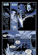 Бэтмен. Долгий Хеллоуин — фото, картинка — 3