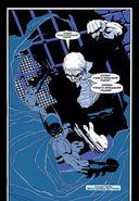 Бэтмен. Долгий Хеллоуин — фото, картинка — 4