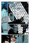 Бэтмен. Долгий Хеллоуин — фото, картинка — 6