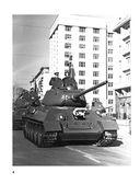 Советский средний танк Т-34. Лучший танк Второй мировой — фото, картинка — 2